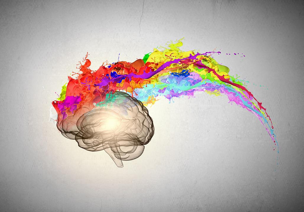 Creatieve therapie helpt bij traumaverwerking verpleegkundigen